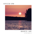 Ascetic Sun [Ambient, Meditation, Contemplation, Deep Focus]
