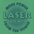 Mike Andrews Show - Laser Hot Hits - 10.10.2021