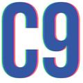 Mantra - ClouwdNineFM - 28/01/16