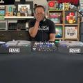 "DJ JAZZY JEFF ""THE MAGNIFICENT RESISTANCE""!!!"