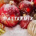 Andrea Fiorino Mastermix #690