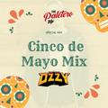 """ The Paletero Mix Special Cinco De Mayo Mix Episode """