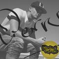 Indij Hip Hop Show |C-Perry | 31 July 2018