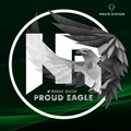 Nelver - Proud Eagle Radio Show #365 [Pirate Station Online] (26-05-2021)