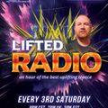 Lifted Radio #28