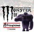 Juice Boxx Radio Monster Mix 34