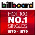 70's Billboard Top Pop Hits V.1