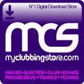 www.myclubbingstore.com - Top Mix 43