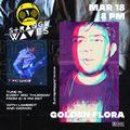 Strange Waves - S03 EP03 - Golden Flora