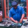 Artform Radio: Michael Barnes // 24-09-20