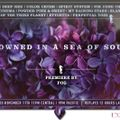 Drowned in a Sea of Sound, Volume 48