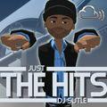 DJ Sutle Wednesday Night 3.31.21