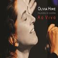 23/08/2021 - CONVERSA DE BOTEQUIM - Olívia Hime