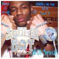[DJ] Spinz presents Gems & Jewels 2000's Hip Hop / R&B pt.1