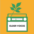 Older Voices: The regular Radio show of the Elders Council of Newcastle recorded 04.12.2000