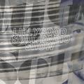 Alex Attias LillyGood Soul Radio Show 029 on Global Soul 17/ 01 / 2021