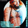 The Sodomighty Show 1/21/21/