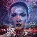 Tribal Imaginarium {Deep Tribal Melodic House}