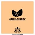 Greenvolution #10 - Pabloko