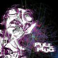 Pull The Plug - 8 April 2021
