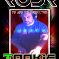Tookies Trance Hour RODR Highlighted mix 8th Oct 2020
