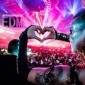 Betty Mix - EDM