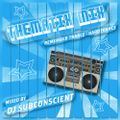 THEMATIX MIX ▷ N. 007 ▷ Trance Remember | Hardtrance ▷ DJ Subconscient