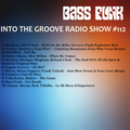 Into The Groove #112