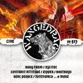 Wangedrag Live #517