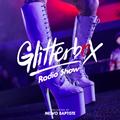 Glitterbox Radio Show 201 Presented By Melvo Baptiste
