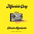 Radio Show 15 03 2020 Clássicos Remixados