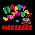 25th November 2020 My Birthday Mix