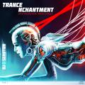 Trance Nchantment (Vol 5)