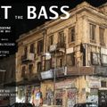 Eat The Bass 2020 - Lets Go Dancing -->  Jungle - Bass