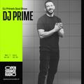 DJ Prime's Soul Show w/ DJ Prime | 7-05-2021
