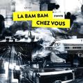 Semaine BamBam - B2B avec L'explorateur de l'ennui