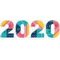 2020 - Yearmix - The very best of Radio - Charts - Dance - Pop