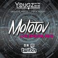 MOLOTOV LIVE // Episode 01