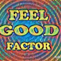 THE SMOOTH JAZZY VIBES SHOW 295 FEELGOOD FACTOR SPECIAL No 4 JULY 7TH 2020
