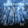 Breathing skies