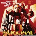 Take It Personal (Ep 72: 1995 Tribute)