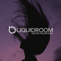 Liquid Room Show   dnbradio.com   08/09/2020