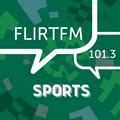 Flirt FM 15:00 Saturday Kickoff - Dave Finn & Joe Murray 23-10-21