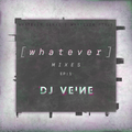 WHATEVER - EP 1 | whatever genre. whatever style
