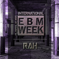 EBM Week 2021 - Empire of Beat