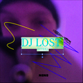 NSNS pres. Community Effects 006 with DJ Lost (HTBX)