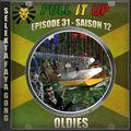 Pull It Up - Episode 31 - S12