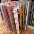 Waxer Late Night Vinyl Mix