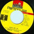 Radio Mix 2005/02/18 - Penthouse Vinyl Session
