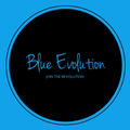 Hawthorn Avenue - Heavy Flames - Blue Evolution - Live from New Crown - 20-11-19